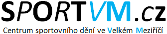 SPORTVM.cz